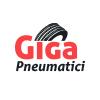 Logo Giga Pneumatici