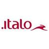 Italo - Cashback: 1,00€