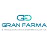 Logo GranFarma