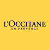 Logo LOccitane