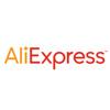 AliExpress - Cashback: fino a 5,60%