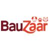 Bauzaar - Cashback: fino a 4,20%