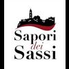 Logo SaporideiSassi
