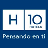 Logo H10