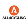 Logo All4Cycling