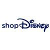 Disney - Cashback: 5,75%
