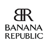Logo Banana Republic