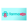 Logo Farmaedo