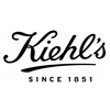 Logo Kiehls