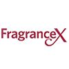 Logo FragranceX