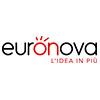 Euronova - Cashback: 5,20%