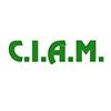 CIAM - Cashback: 4,80%