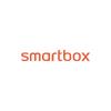 Smartbox - Cashback: 6,40%
