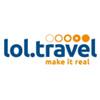 Logo Lol Travel