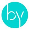 Logo BeautifiedYou