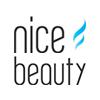 NiceBeauty