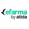 Logo eFarma