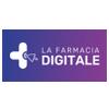 Logo La Farmacia Digitale