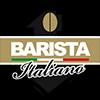 Logo Baristaitaliano