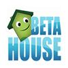 Betahouse