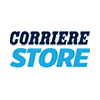 Corriere Store