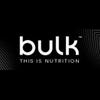 Logo Bulk