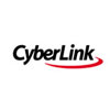 Logo Cyberlink