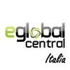 Logo eGlobalcentral