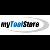 Logo myToolStore