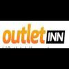 Logo OutletInn