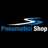 Pneumaticishop