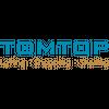 Logo TomTop