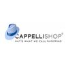 Logo CappelliShop