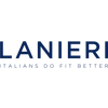 Logo Lanieri