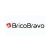 Logo BricoBravo