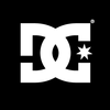 Logo DC Shoes