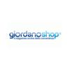 Logo Giordano Shop