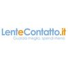 Logo LenteContatto