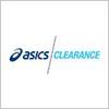 Logo Asics Outlet