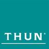 Logo Thun