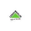 Leroy Merlin - Cashback: 3,60%