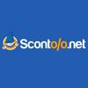 Logo Scontolo