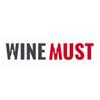 Logo WineMust