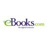 Logo eBooks.com