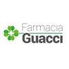 Logo Farmacia Guacci