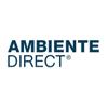 Logo AmbienteDirect