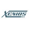 Logo Xenios