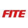 Logo FITE