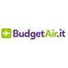 Logo BudgetAir