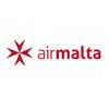 Logo Air Malta
